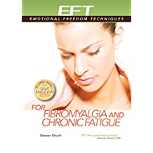 EFT for Fibromyalgia (English Edition)