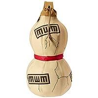 伟大的东部动画火影忍者 GE-5456 Gaara's Gourd 特别背包
