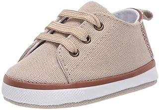 Ralph Lauren 婴儿全套凉鞋 MJ Mary Jane (婴儿/幼儿)