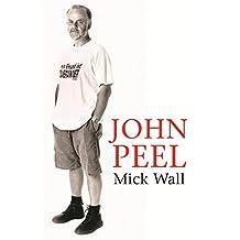 John Peel (English Edition)