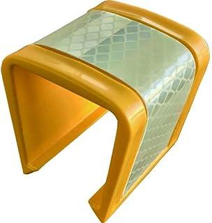 格林布斯 *框用棱镜反光蓄光夹 8个装 1103501221