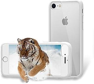 MOPIC Snap 保护套 3D 适用于 Apple iPhone 7 Plus