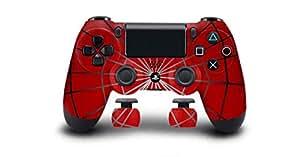 Playstation 4 PS4 双震动 4 无线定制控制器