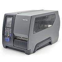 霍尼韦尔(Honeywell)PM43 条码打印机 标签打印机工业级打印机 (300DPI)
