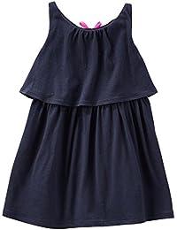 OshKosh B'Gosh 女童针织外衣 31433410