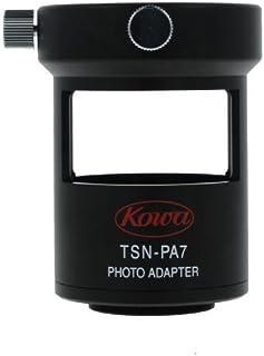 Kowa 数码单反相机用数字计数器 TSN-770/880用 TSN-PA7A