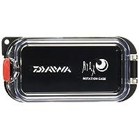Daiwa(Daiwa)名片 盒子 AZING 纪念品 月下美人 旋转保护壳 747899