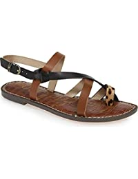Sam Edelman 女 时装凉鞋 Gladis G3892L