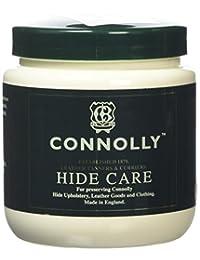 Connolly Hide Care Leather Conditioner & Restorer