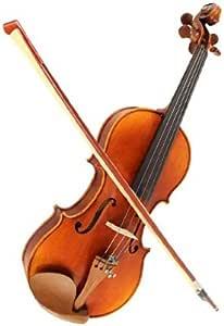 红棉 小提琴 V208小提琴 1/8