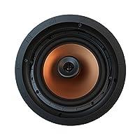 Klipsch CDT-5800-C II 入顶音箱 - 白色(每个)