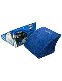 CarNap 后腰支撑枕,*舒适的在车内休息方式