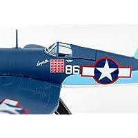 邮票印章 F4U Corsair 1/100 Pappy BOYINGTON PS5356-3