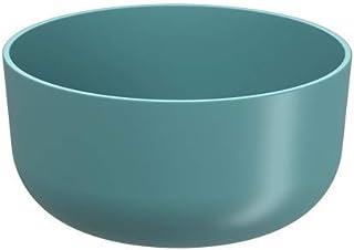 COZA DESIGN - 舒适碗套装 - 12 盎司(波罗的海蓝)