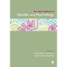 The SAGE Handbook of Gender and Psychology (English Edition)