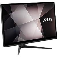 MSI PRO Aio PC(聚碳酸酯)PRO 22X 9M-079XEU  Ohne Touchscreen