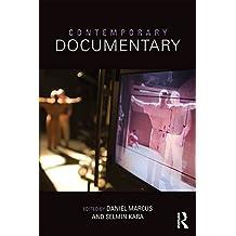 Contemporary Documentary (English Edition)