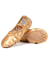 Scurtain 男式休闲轻质绒面革户外防滑 老人行走运动鞋