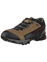 LA SPORTIVA Genesis 低 GTX 男式徒步鞋靴子