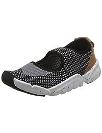 Clarks 男童 休闲运动鞋 Tri Shore 26133217