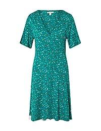ESPRIT 女士连衣裙