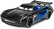 Revell Jr. 《汽車總動員3》 Jackson Storm 組裝模型套裝