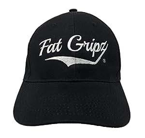 Fat Gripz Pro-lite * 纯棉斜纹帽