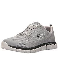Skechers Skech Flex 2.0 Milwee 男士时尚运动鞋