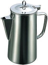 PM 18-8 水罐 2L