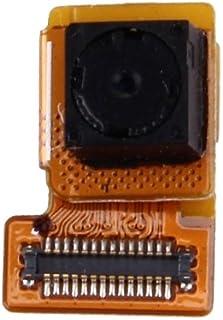 alsatek 替换前置摄像头适用于索尼 Xperia Z/L36h/C6603