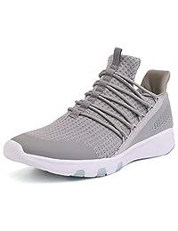 JOOMRA 男式时尚运动鞋 防滑 PODS 运动鞋