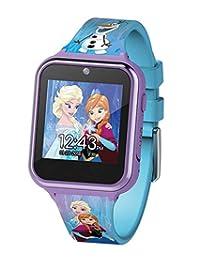 Disney 触摸屏(型号:FZN4151AZ)