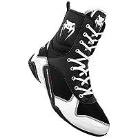 Venum Elite 拳击鞋