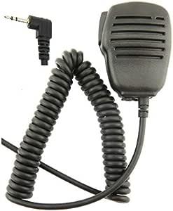 Mitex 扬声器 MIC