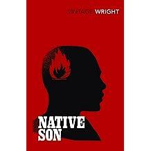 Native Son (Vintage Classics) (English Edition)