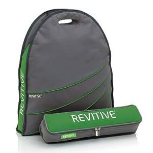 REVITIVE Storage Bag, 1.98 Pound