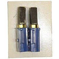Ametek-Motors 833423-51 碳刷,116765 117939 5.7 高性能