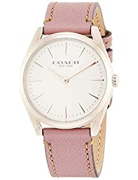 [蔻驰]COACH 腕表 时尚奢华14503107 女款