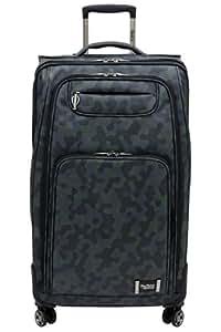 stratic Meander suitcase 4轮手推车83cm