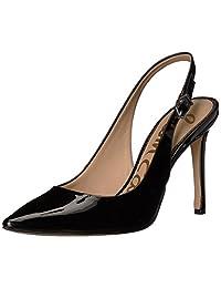 Sam Edelman 女式 Hastings 高跟鞋