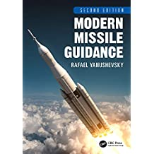 Modern Missile Guidance (English Edition)