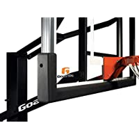 goalrilla universal basketball Backpad