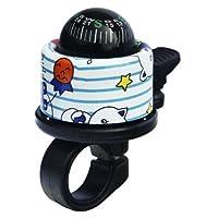 firstbike z5005 - 自行车铃 clown compass