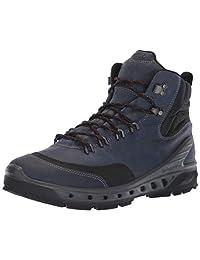 ECCO Biom Venture Tr Gore-tex 女士徒步鞋