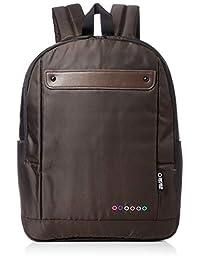 [杰世]背包 背包 BEETLE