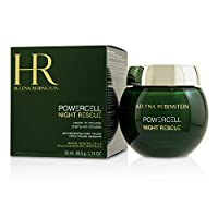 Helena Rubinstein HR赫莲娜 Powercell Night Rescue Cream-In-Mousse 50ml/1.74oz