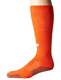 New Balance Performance All Sport Over The Calf Sock