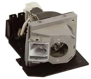 Electrified POA-LMP107-ELE3 替换灯