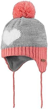 Barts Baby Milkyway Inka 帽