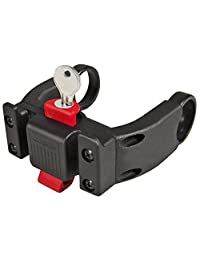 KlickFix E - 车把适配器 - 可与电动自行车搭配使用